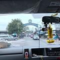 丹能沙朵水上市場Damnoen Saduak Floating Market  (64).JPG