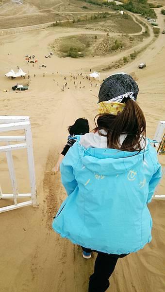 響沙灣滑沙.jpg