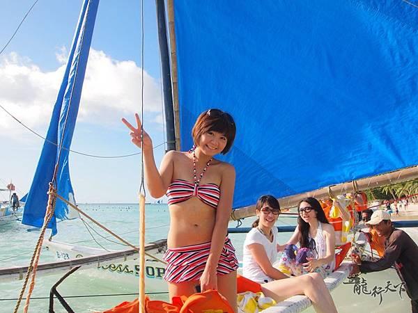 長灘島風光攝影寫真 (11).JPG