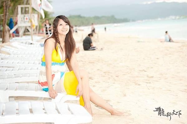 長灘島風光攝影寫真 (3).jpg
