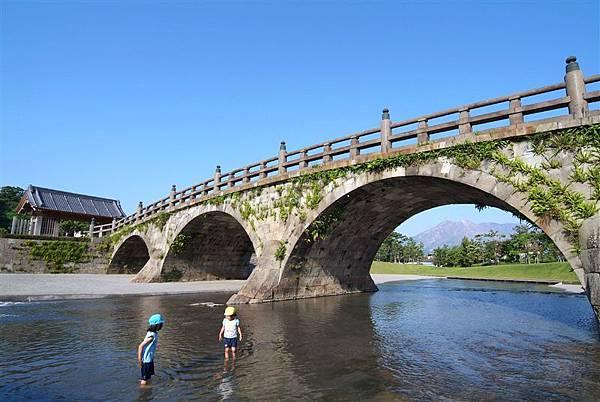 石橋紀念公園.jpg