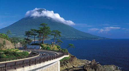 櫻島火山.jpg
