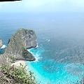 貝尼達島-恐龍灣 (5).JPG