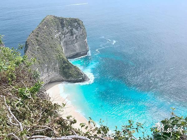 貝尼達島-恐龍灣 (1).JPG