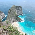 貝尼達島-恐龍灣 (2).JPG