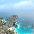 貝尼達島-恐龍灣 (4).JPG