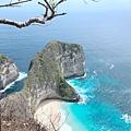 貝尼達島-恐龍灣 (8).JPG