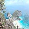 貝尼達島-恐龍灣 (12).JPG