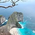 貝尼達島-恐龍灣 (7).JPG