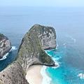 貝尼達島-恐龍灣 (21).JPG