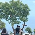 貝尼達島-恐龍灣 (30).JPG