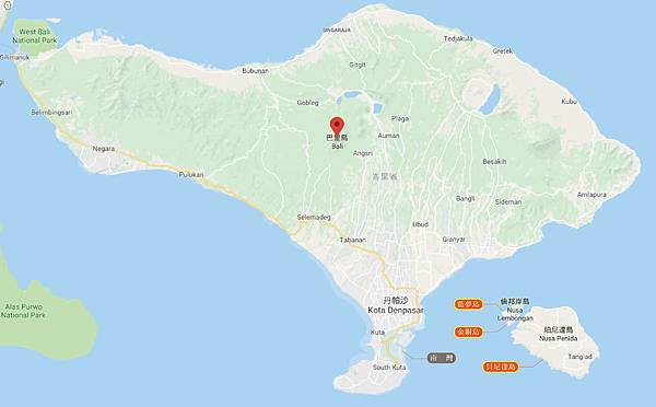 巴里島地圖.jpg