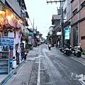 蘇梅島漁夫村 (4).JPG