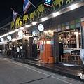 蘇梅島漁夫村 (39).JPG