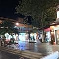 蘇梅島漁夫村 (47).JPG