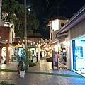 蘇梅島漁夫村 (51).JPG