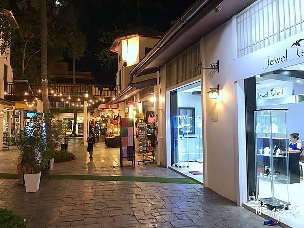 蘇梅島漁夫村 (52).JPG