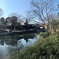 拙政園 (9).JPG
