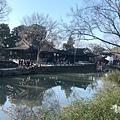 拙政園 (10).JPG