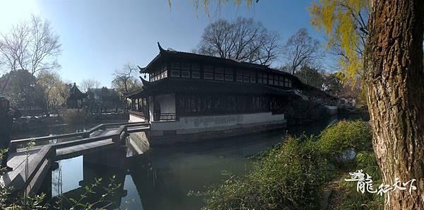 拙政園 (14).JPG
