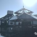 蘇州博物館 (3).JPG
