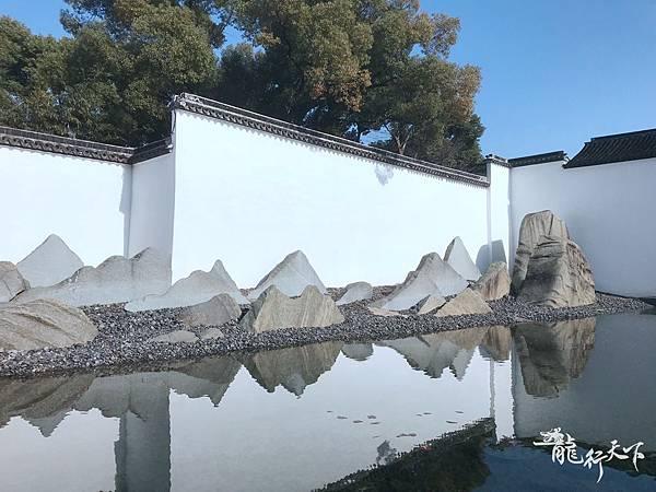 蘇州博物館 (7).JPG