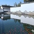 蘇州博物館 (10).JPG