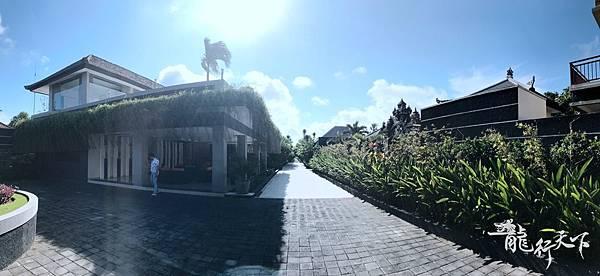 巴里島VILLA-SEVEN ANGEL (4).JPG