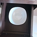 巴里島VILLA-SEVEN ANGEL (9).JPG