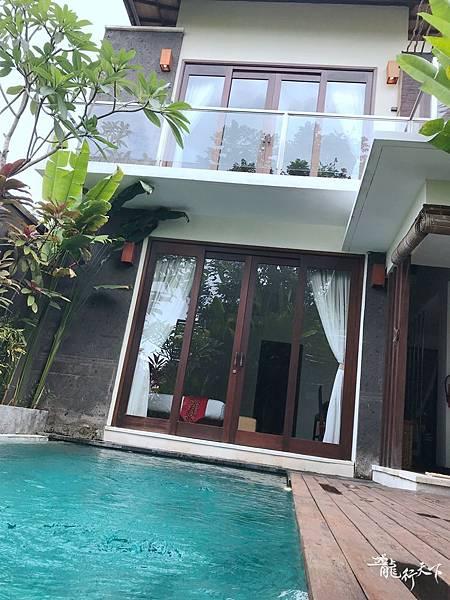 烏瑪拉斯烏帕拉別墅酒店Uppala Villa Umalas  (4).JPG