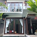 烏瑪拉斯烏帕拉別墅酒店Uppala Villa Umalas  (5).JPG