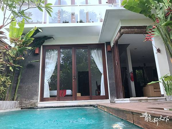烏瑪拉斯烏帕拉別墅酒店Uppala Villa Umalas  (6).JPG