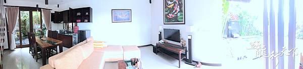 烏瑪拉斯烏帕拉別墅酒店Uppala Villa Umalas  (11).JPG