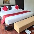 烏瑪拉斯烏帕拉別墅酒店Uppala Villa Umalas  (13).JPG