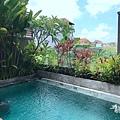 烏瑪拉斯烏帕拉別墅酒店Uppala Villa Umalas  (9).JPG