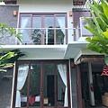 烏瑪拉斯烏帕拉別墅酒店Uppala Villa Umalas  (8).JPG