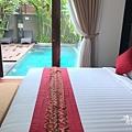 烏瑪拉斯烏帕拉別墅酒店Uppala Villa Umalas  (15).JPG