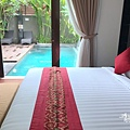 烏瑪拉斯烏帕拉別墅酒店Uppala Villa Umalas  (14).JPG