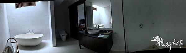 烏瑪拉斯烏帕拉別墅酒店Uppala Villa Umalas  (18).JPG