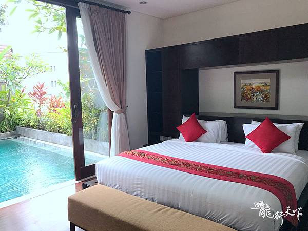 烏瑪拉斯烏帕拉別墅酒店Uppala Villa Umalas  (21).JPG