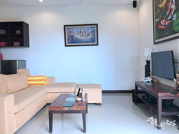 烏瑪拉斯烏帕拉別墅酒店Uppala Villa Umalas  (27).JPG