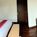 烏瑪拉斯烏帕拉別墅酒店Uppala Villa Umalas  (29).JPG