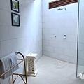 烏瑪拉斯烏帕拉別墅酒店Uppala Villa Umalas  (31).JPG