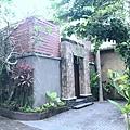 烏瑪拉斯烏帕拉別墅酒店Uppala Villa Umalas  (36).JPG