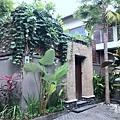 烏瑪拉斯烏帕拉別墅酒店Uppala Villa Umalas  (37).JPG