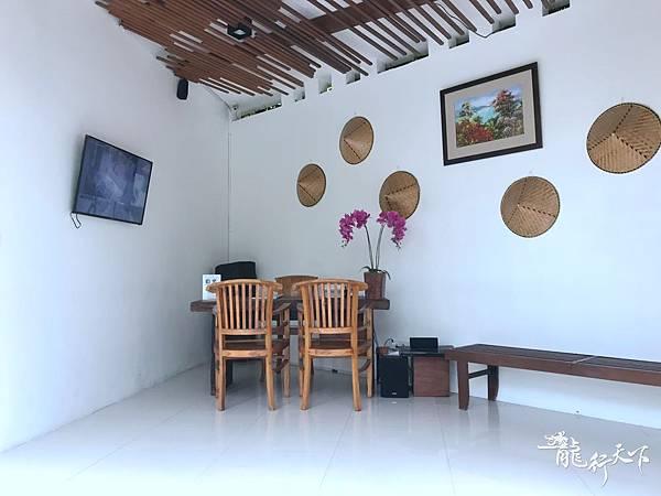 烏瑪拉斯烏帕拉別墅酒店Uppala Villa Umalas  (39).JPG