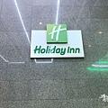 holiday inn locations (4).jpg
