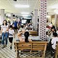 湄登大象學校-餐廳 (1).JPG
