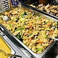 湄登大象學校-餐廳 (12).JPG