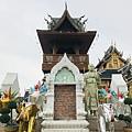 泰北清邁藍廟 (8).JPG